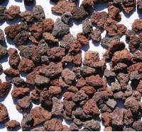 Agropomza 12-18 mm 30 lt